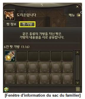 b2f49f7a361b3e5807de49d5.jpg