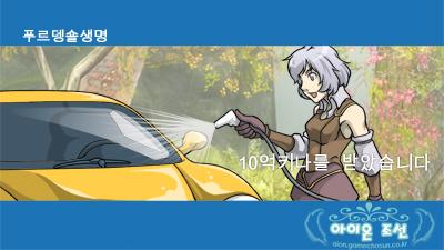 banner01.jpg