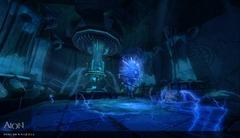 """Aion 4.0 : instance """"le laboratoire d'Idgel"""""""