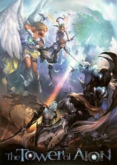 http://www.4gamer.net/games/030/G003061/20090416059/TN/002.jpg