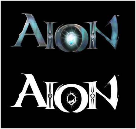 Nouveau logo officiel