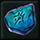 icon_item_primary_magicstone_01.png