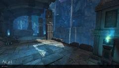 Aion 4.0 : le sous-sol de Katalam
