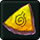 icon_item_primary_magicstone_02.png