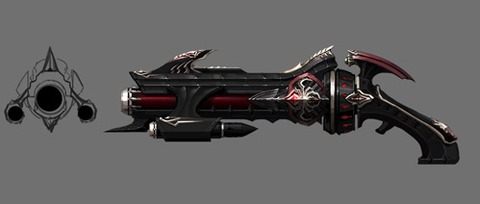 4-0_concept_arts_gunner_weapons_02.jpg