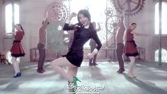 4-0_dance_card07.jpg