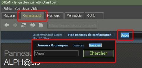 steam3.jpg