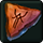 icon_item_primary_magicstone_03.png