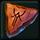 icon_item_primary_magicstone_03.png