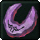 icon_item_type_magicstone_03.png