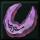 icon_item_type_magicstone_03.png