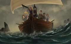 boat_notitle.jpg