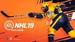 NHL19dEASPORTS13