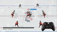 NHL19dEASPORTS9