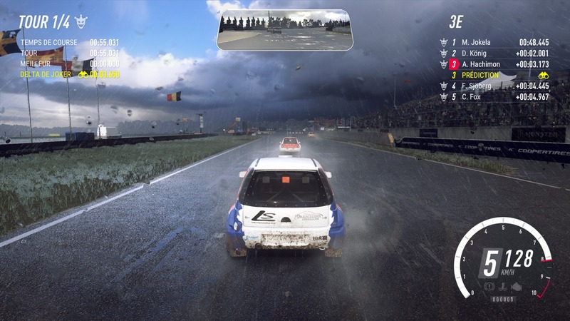 DirtRally2Screenshot2019.02.13-18.38.38.26.png