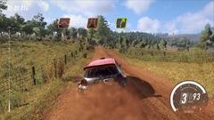 DirtRally2Screenshot2019.02.15-14.55.00.89.png