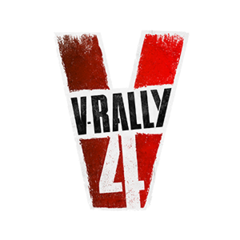 Test de V-Rally 4 - On a fini dans le ravin
