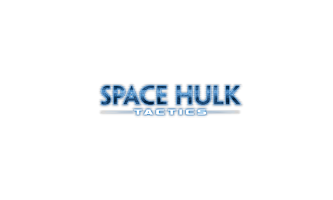 Space Hulk: Tactics - Test de Space Hulk : Tactics