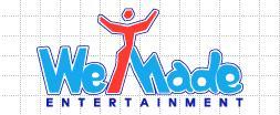 Image de WeMade Entertainment