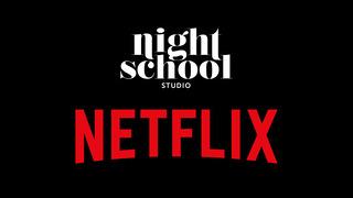 Netflix-Night-School_09-28-21-768x432.jpg