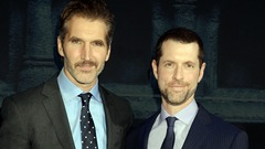 David Benioff et Dan Weiss (Game of Thrones) signent avec Netflix pour 200 millions