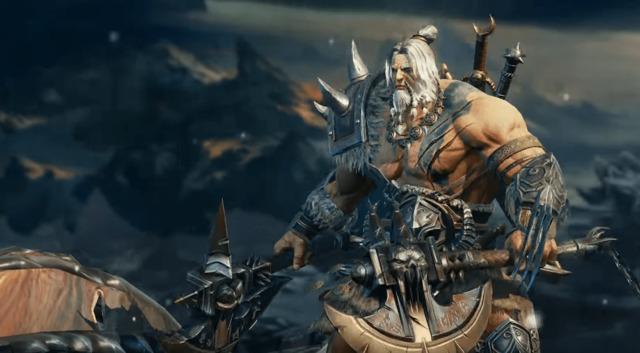 Image de Diablo Immortal