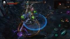 diablo3-immortal-1.jpg