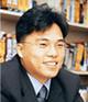Image de Jang-joong, Kim #3298