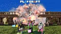 _PlayCraft.jpg