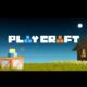 Logo de Playcraft