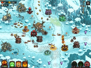 Kingdom rush vengeance 03