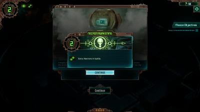 warhammer-40k-mechanicus-review-battle-choices-.jpg