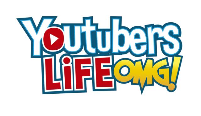 Image de Youtubers Life