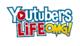 Image de Youtubers Life #134276