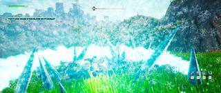 Combat - Magie