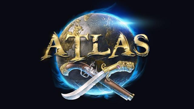 Image d'Atlas