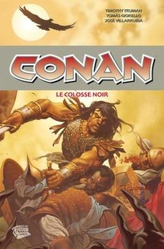 http___www.marvelscustoms.com_phantom_igalerie_albums_Comics___sortie_france___CONAN_8_COLOSSE_NOIR.jpg