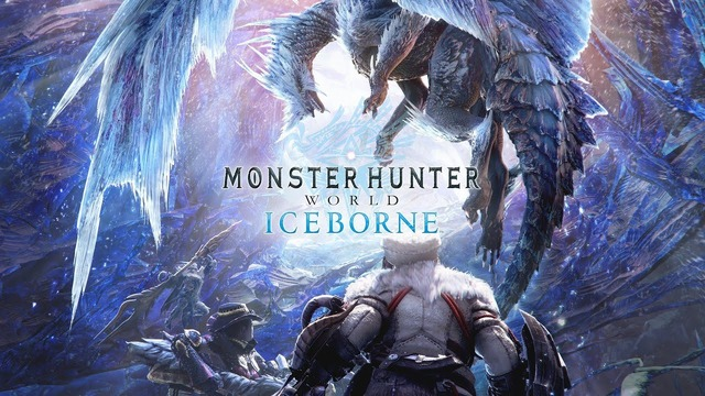 Monster-Hunter-World-Iceborne-Logo-ds1-1340x1340.jpg