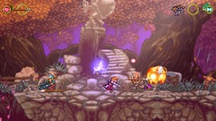 BattlePrincessMadelynScreenshot2018