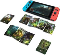 La version Switch devrait voir le jour très prochainement