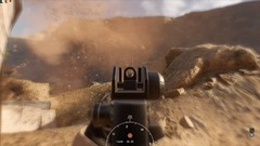 Test d'Insurgency : Sandstorm