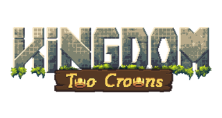 Test de Kingdom : Two Crowns - Du vrai nolstalneuf