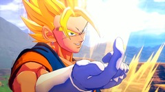 How long to beat dragon ball z kakarot feature