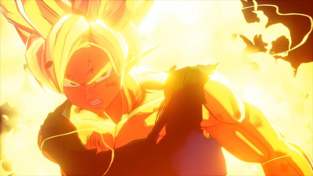 36190303dragon ball z kakarot e3 trailer 1561576671731