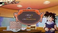 DRAGONBALLZ KAKAROT 20200125174529