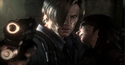 Resident-Evil-6-Prologue-Tutorial-Mission-Procdure-pas.png