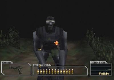 resident-evil-survivor-playstation-ps1-009.jpg