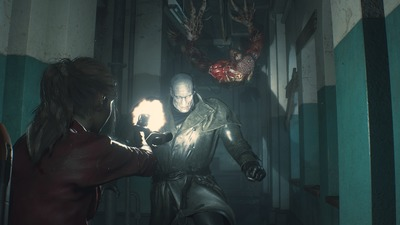 re2-preview-screen-11.png