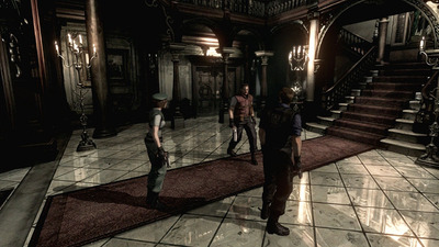 looking-back-to-2015-and-the-atmospheric-resident-evil-hd-remaster-image-1.jpg