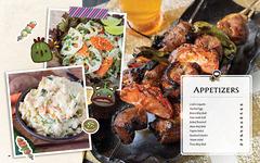 40_41_cookbook_en_FFXIV_COOK_sample_pages.jpg